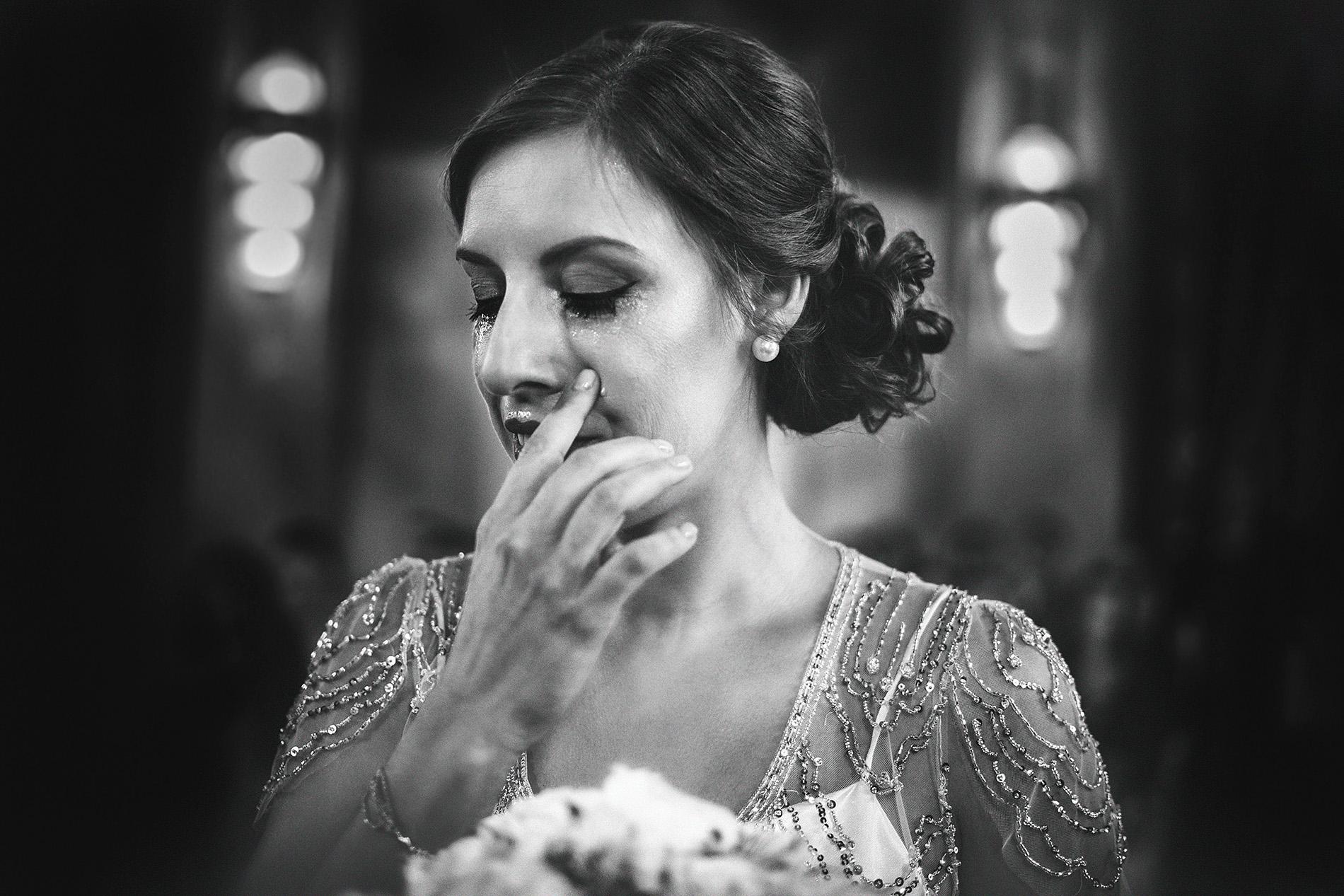 svatební fotograf - fotografie ze svatby v Praze