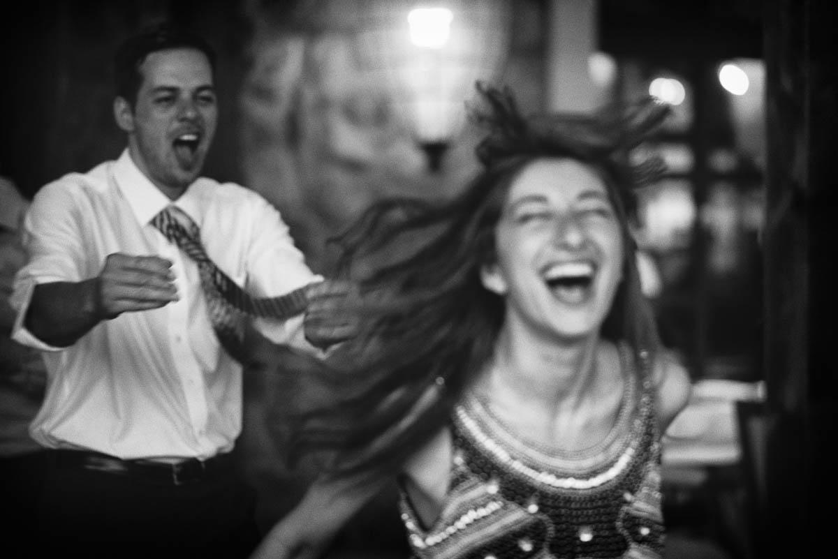 svatební fotograf - svatba - Ctěnice