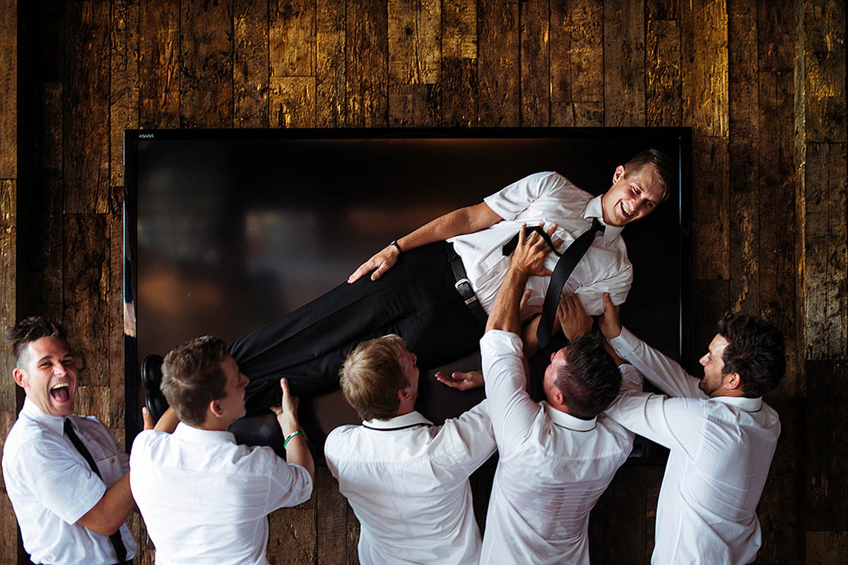 svatební fotograf - svatba - Karlštejn