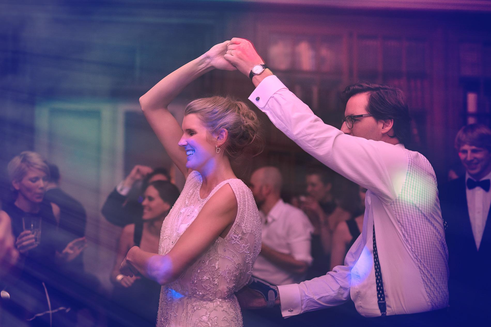svatební fotograf - svatba v Rakousku