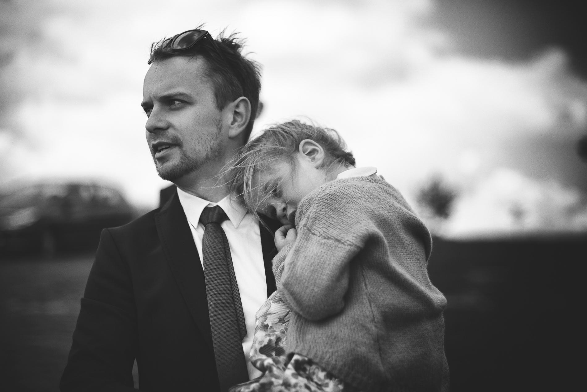 svatební fotograf - Brno