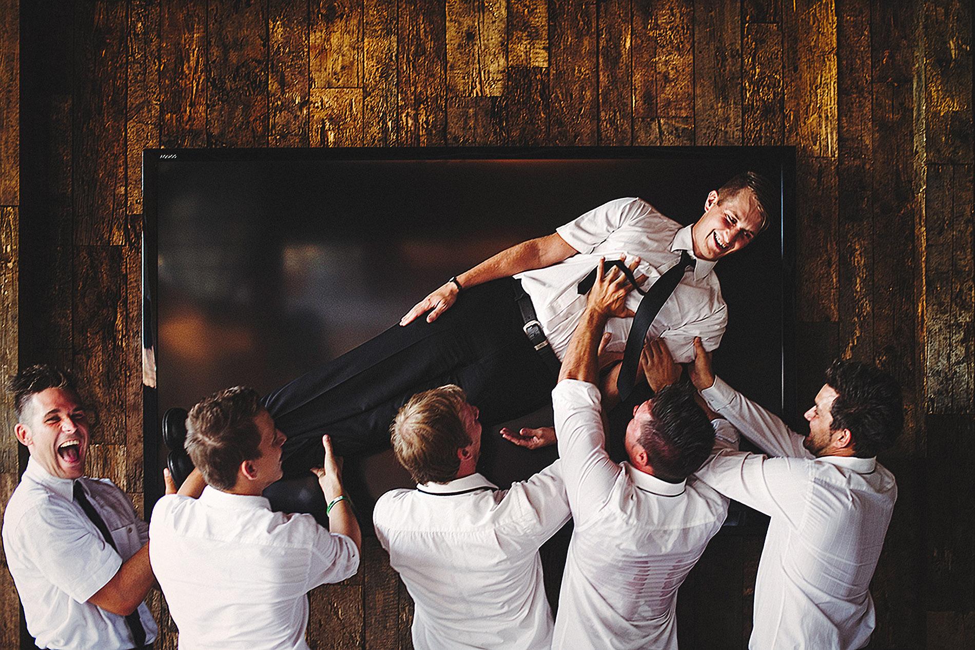 svatba - Popovičky